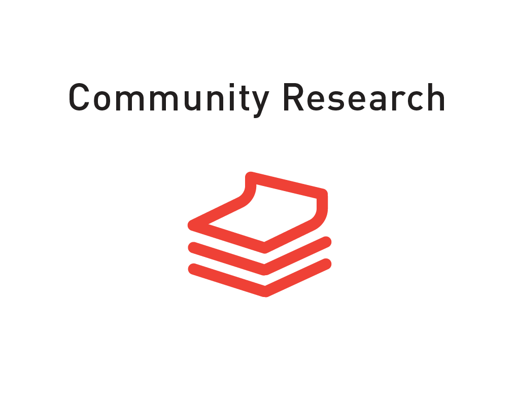 Wiki icons Community Research 150-04.png
