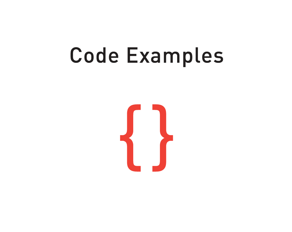 Wiki icons code examples 150-06.png