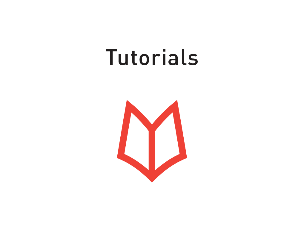 Wiki icons Tutorials 150-02.png