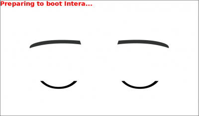 Bootface.png