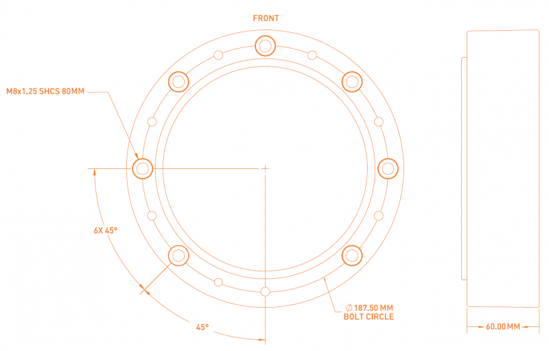 Sawyer Mounting Plate Bolt Pattern.PNG