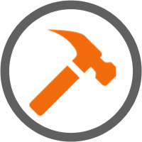Icon Hammer.png